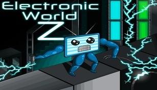Electronic World Z