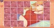 NEKO-GIRL PLAY