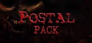 Postal Pack