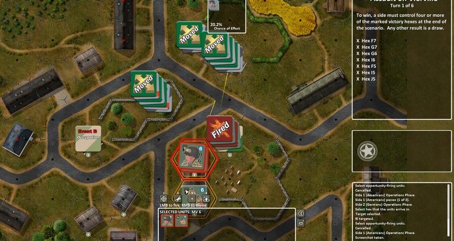 Lock 'n Load Tactical Digital: We Stand Alone Battlepack