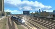 Train Simulator - US Routes Starter Pack