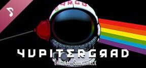 Yupitergrad 🚀: Original Soundtrack