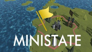 MiniState