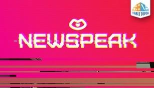 Tabletopia - NewSpeak