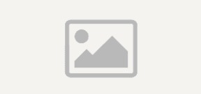 The fairy tale you don't know