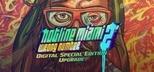 Hotline Miami 2: Wrong Number - Digital Special Edition Upgrade