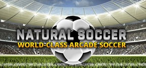 Natural Soccer