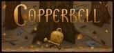 Copperbell