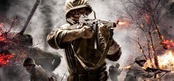 10 best World War II games on PC