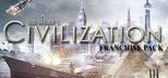 Civilization Franchise Pack