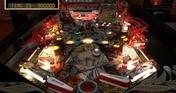 Stern Pinball Arcade: Phantom of the Opera