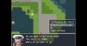 Early Quest - Archipelago of Dragons DLC