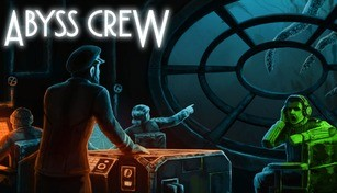 Abyss Crew