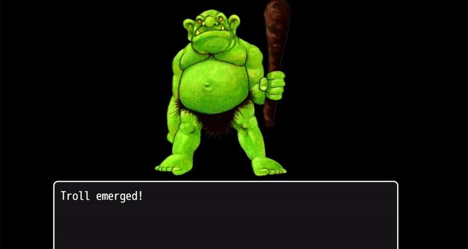 RPG Maker MZ - Tyler Warren RPG Battlers - 1st 50