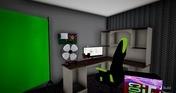 Streamer Life Simulator