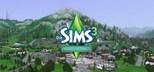 The Sims 3 Hidden Springs