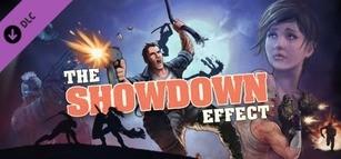 The Showdown Effect Digital Deluxe Upgrade