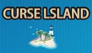 Curse Lsland