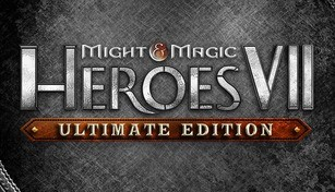 Might & Magic Heroes VII Ultimate Edition