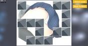 Hentai Square Puzzle