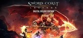 Sword Coast Legends Digital Deluxe Edition