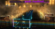 Rocksmith 2014 Edition - Remastered - Stevie Wonder Song Pack
