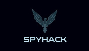 SPYHACK: Episode 1