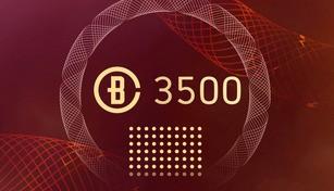 Battlefield V - Battlefield Currency 3500