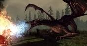 Dragon Age: Origins - Deluxe Edition