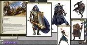 Fantasy Grounds - Pathfinder RPG - Adventurer's Guide