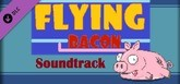 Flying Bacon - Soundtrack