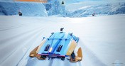 SNOWRIFTERS