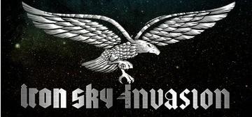 Iron Sky Invasion: Digital Deluxe Edition