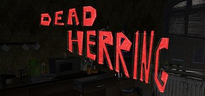 Dead Herring VR