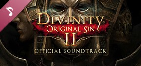 Divinity: Original Sin 2 - Official Soundtrack