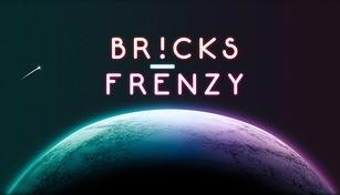 Bricks Frenzy
