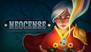 Neocense