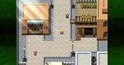 RPG Maker MZ - FSM: Town of Beginning