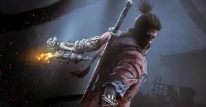 5 Souls-like games for Dark Souls fans (Part 1)