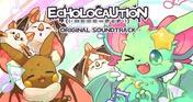 ECHOLOCAUTION Original Soundtrack