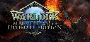 Warlock - Master of the Arcane Ultimate Edition