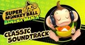 Super Monkey Ball Banana Mania - Classic Soundtrack