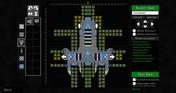 SpaceCraft Brawl