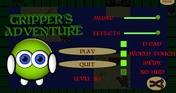 Gripper's Adventure