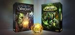 World of Warcraft: Battle for Azeroth & Legion