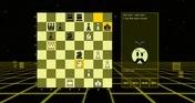 BOT.vinnik Chess: Winning Patterns