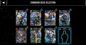 Star Realms - Command Decks