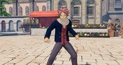 FAIRY TAIL: Dress-Up Costume Set for 16 Playable Characters