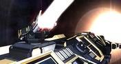 Void Destroyer 2 - Ashes