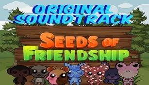 Seeds of Friendship Soundtrack
